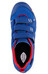VAUDE Pacer Ceplex II Shoes Kids blue